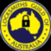 Locksmith Guild of Australia