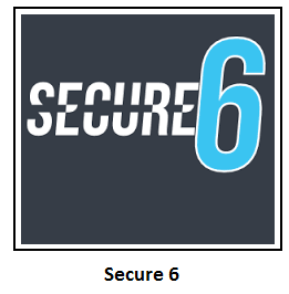 secure 6.png