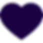 heart-black-shape-for-valentines.png