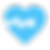 icons8-heart-with-pulse-96.png