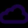cloud-internet-symbol.png