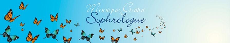 Monique Gallut - Sophrologue Caycédienne - Montagny-les-Buxy (71 - Saône-et-Loire)
