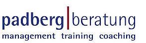 csm_logo-padberg_56d43d0ab7.jpg