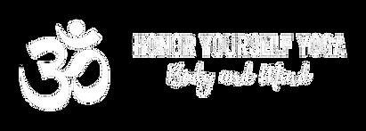 white_logo_transparent_background2.png