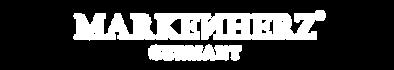 Steven_Markenherz_Germany_Logo_weiss_png