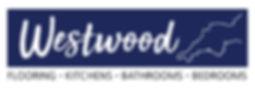 Westwood small logo .jpg