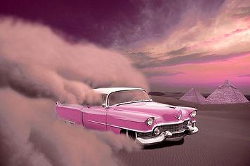car-808372_640.jpg