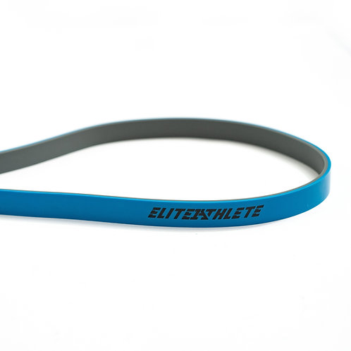 ELITE ATHLETE POWER BANDS
