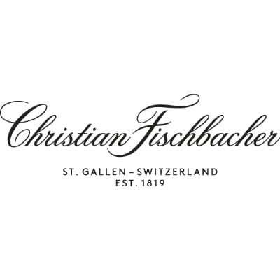 christian fischbacher.jpg