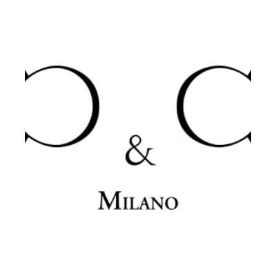 c&c Milano.jpg