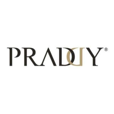 praddy.jpg