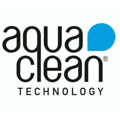 aquaclean.jpg