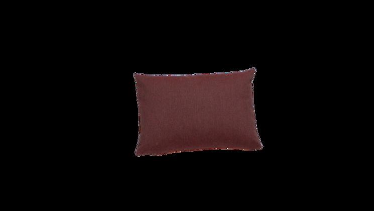 Cushion Temo