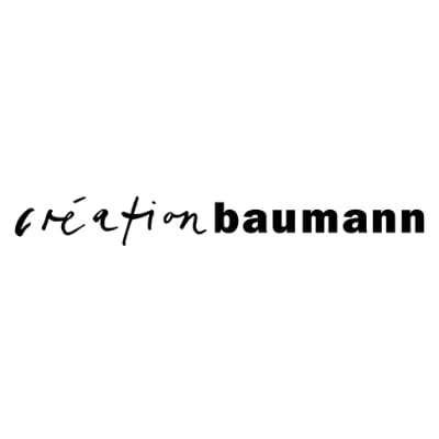 cbaumann.jpg