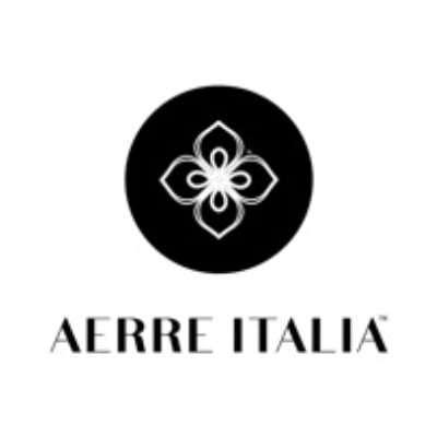 aerre italia.jpg