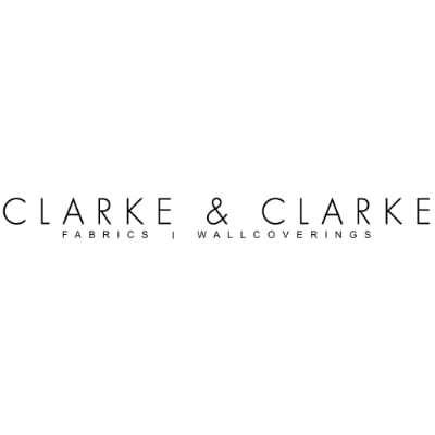 clarke&clarke.jpg