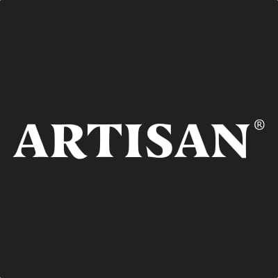 artisan.jpg