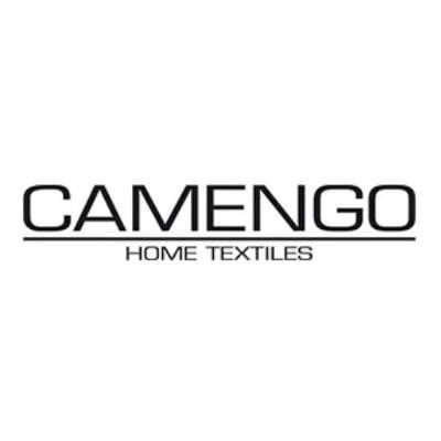 camengo.jpg