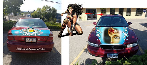 front and back of car.jpg