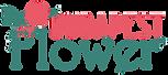 Budapest-Flower-Logo.png