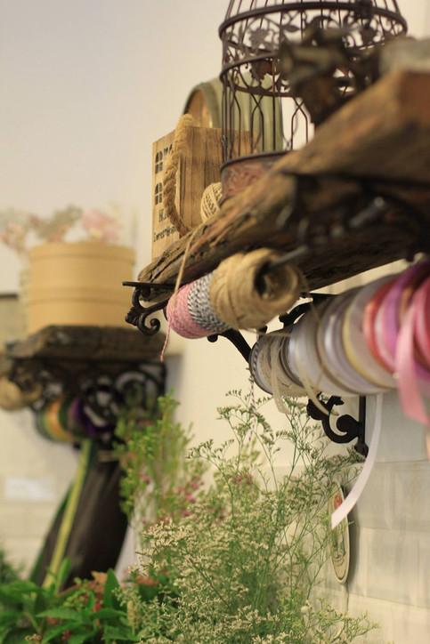 Anemone-Fleur-83374466993-min.jpg