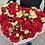 Thumbnail: Rózsa szív