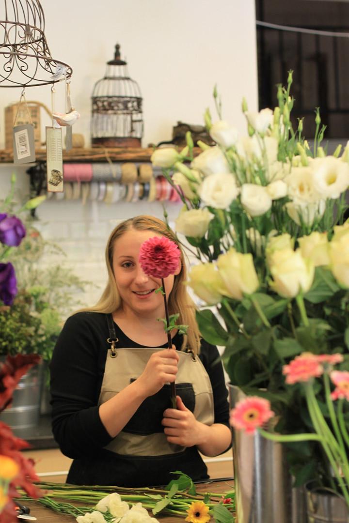 Anemone-Fleur-3237-min.jpg