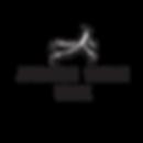 JW_logo_fyrkant.png