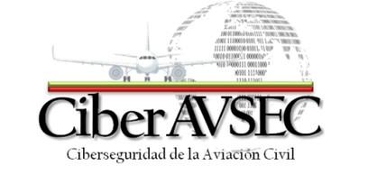 Construyendo puentes hacia la ciberseguridad en aviación civil