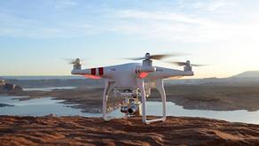 La OACI lanza una guía práctica sobre sistemas de aeronaves no tripuladas