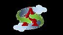 New Logo SA 2020 1.png