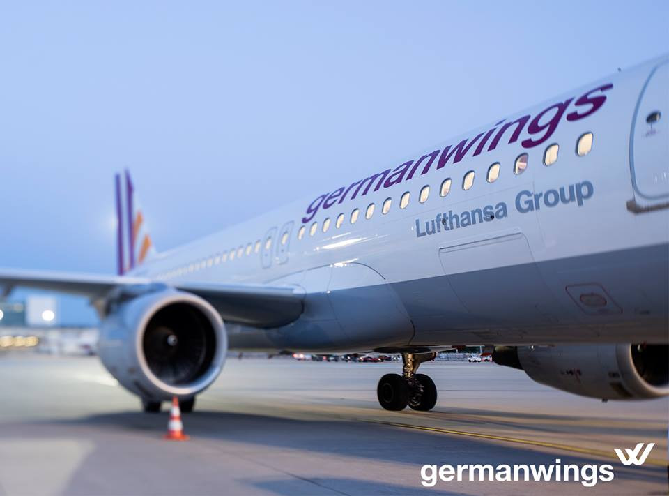 GermanWings-Facebook-oficial-5.jpg