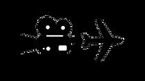 Simbolo VIDEO SA.png
