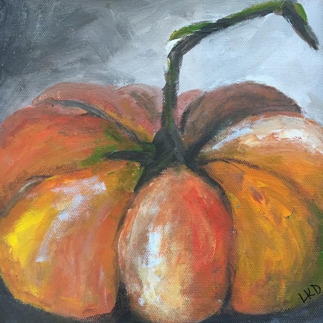 Pumpkin IV.JPG.jpg