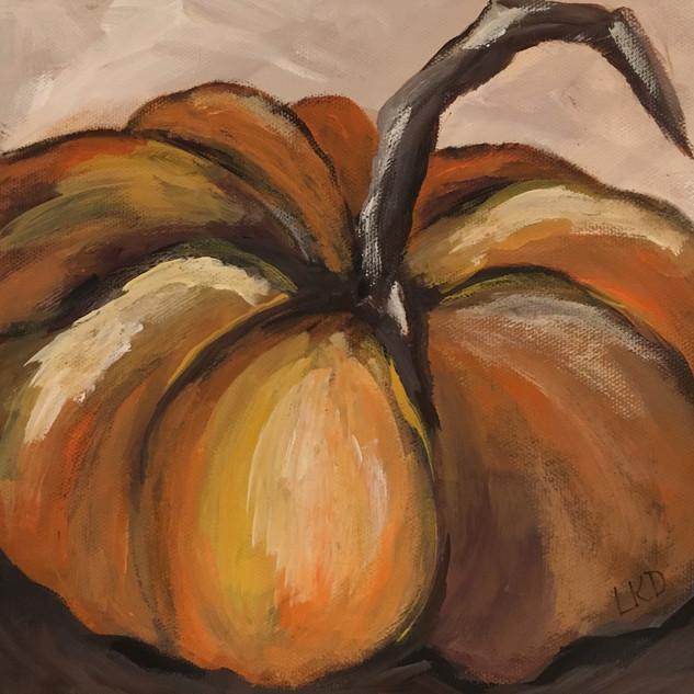 Pumpkin III.JPG (1).jpg