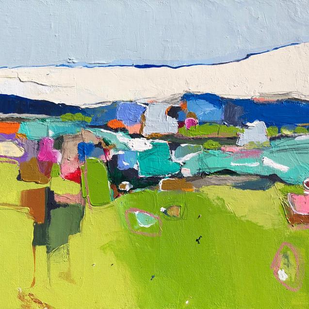 Abstract Landscape II (1).jpg