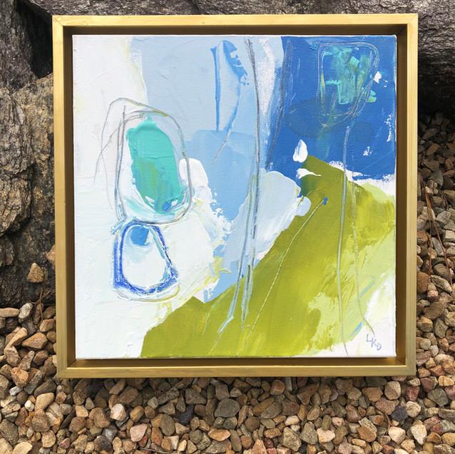 Blue Bold Abstract III.jpg