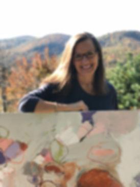 Mom Website Picture.JPG.jpg