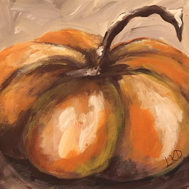 Pumpkin II.JPG.jpg