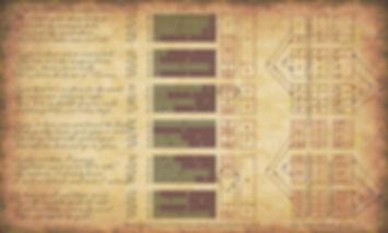 treasurePoemMap2.jpg