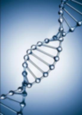 DNAbACKGROUND1_rot.jpg