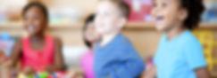 pediatric speech therapy in dekalb and gwinnet county