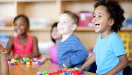 Licensed Business Broker Opportunity (Childcare Centres) -  Melbourne