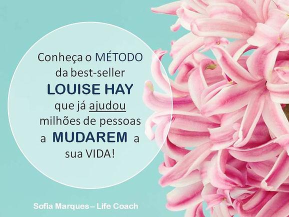 Método_Louise_Hay.jpg