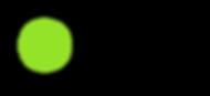 Tydy - Logo 1.png