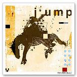 JUMP .white.jpg