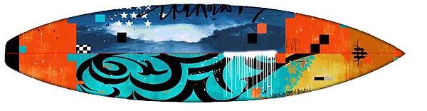 TRIBAL SURFBOARD 2.jpg
