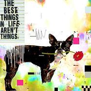 NATURE OF THINGS.jpg