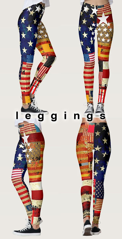 AMERICA LEGGINGS 1a.jpg