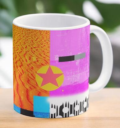 DESERT CUP.jpg